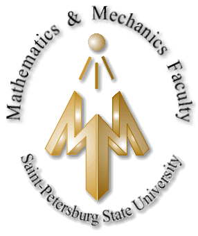 Logo_of_Faculty_of_Mathematics_and_Mechanics